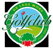 Golfclub de Lage Mors